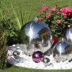 Gartenbrunnen Solar Wohnzimmer Gartenbrunnen Solar Edelstahlbrunnen Online Kaufen Shop Von Gartenbrunnende