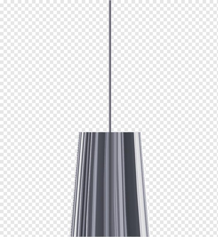 Medium Size of Hängelampen Wohnzimmer Hängelampen