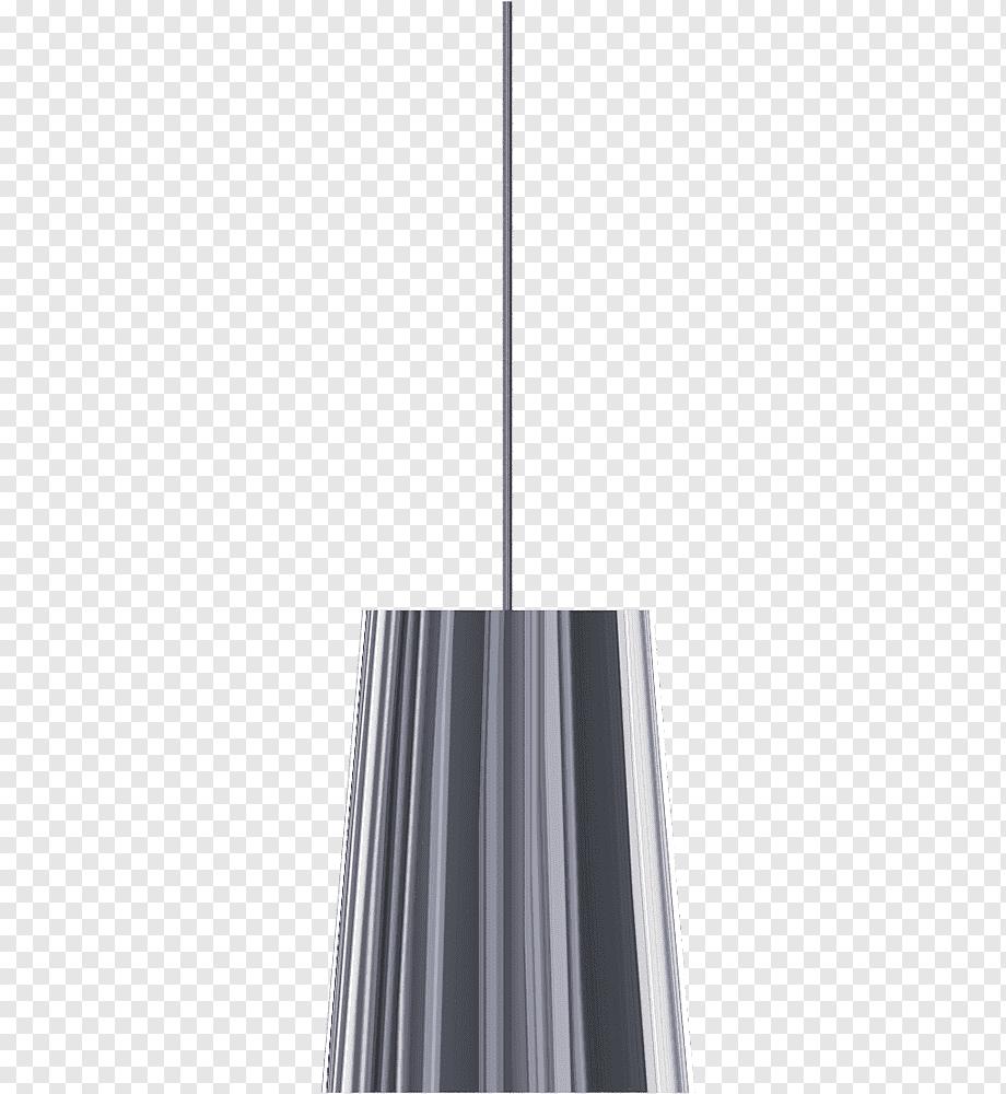 Full Size of Hängelampen Wohnzimmer Hängelampen