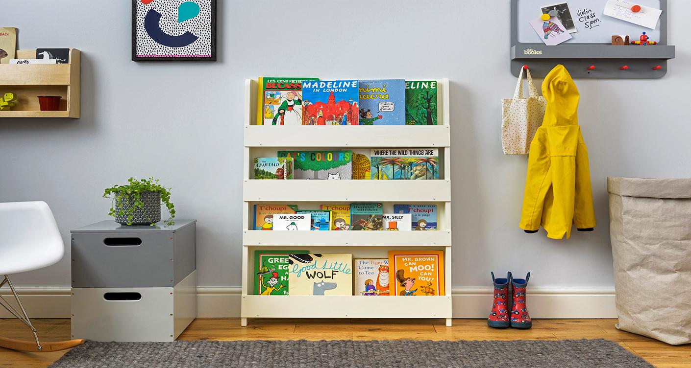 Full Size of Aufbewahrungsboxen Kinderzimmer Mit Krben Und Kisten Schnell Ordnung Im Schaffen Regale Sofa Regal Weiß Kinderzimmer Aufbewahrungsboxen Kinderzimmer