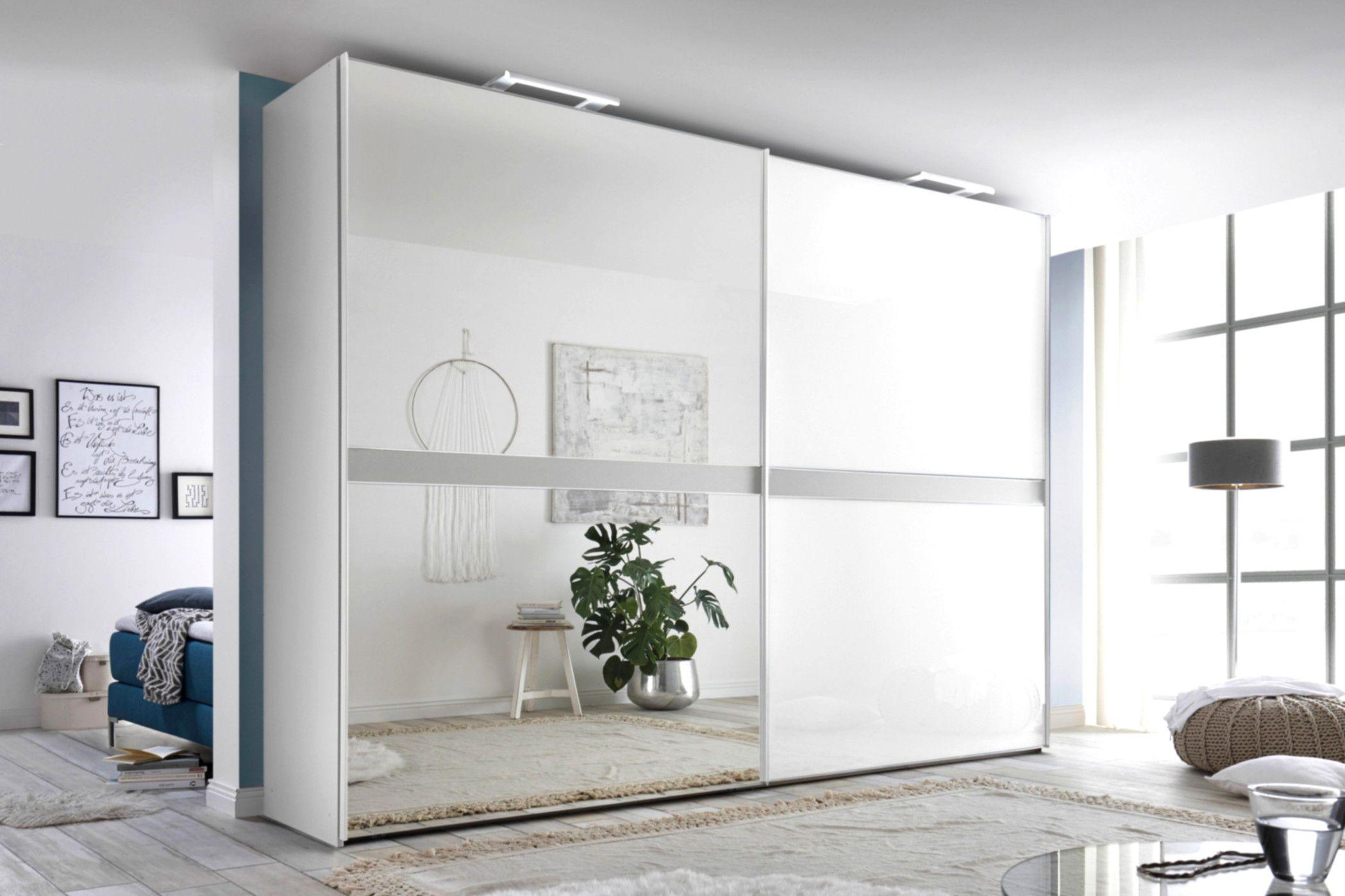 Full Size of Paschrank Aufbauen Luxury Ikea Schrank Selber Bauen Modulküche Betten Bei Miniküche Sofa Mit Schlaffunktion Küche Kosten 160x200 Kaufen Schrankküche Wohnzimmer Schrankküche Ikea