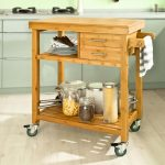 Küchenwagen Ikea Küche Kaufen Betten 160x200 Bei Kosten Miniküche Sofa Mit Schlaffunktion Modulküche Wohnzimmer Küchenwagen Ikea