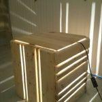 Lampe Selber Bauen Holz Wohnzimmer Lampe Selber Bauen Holz Diy 59 Fantasievolle Ideen Fr Echte Individualisten Fenster Einbauen Wohnzimmer Deckenlampe Tischlampe Stehlampe Schlafzimmer Bett