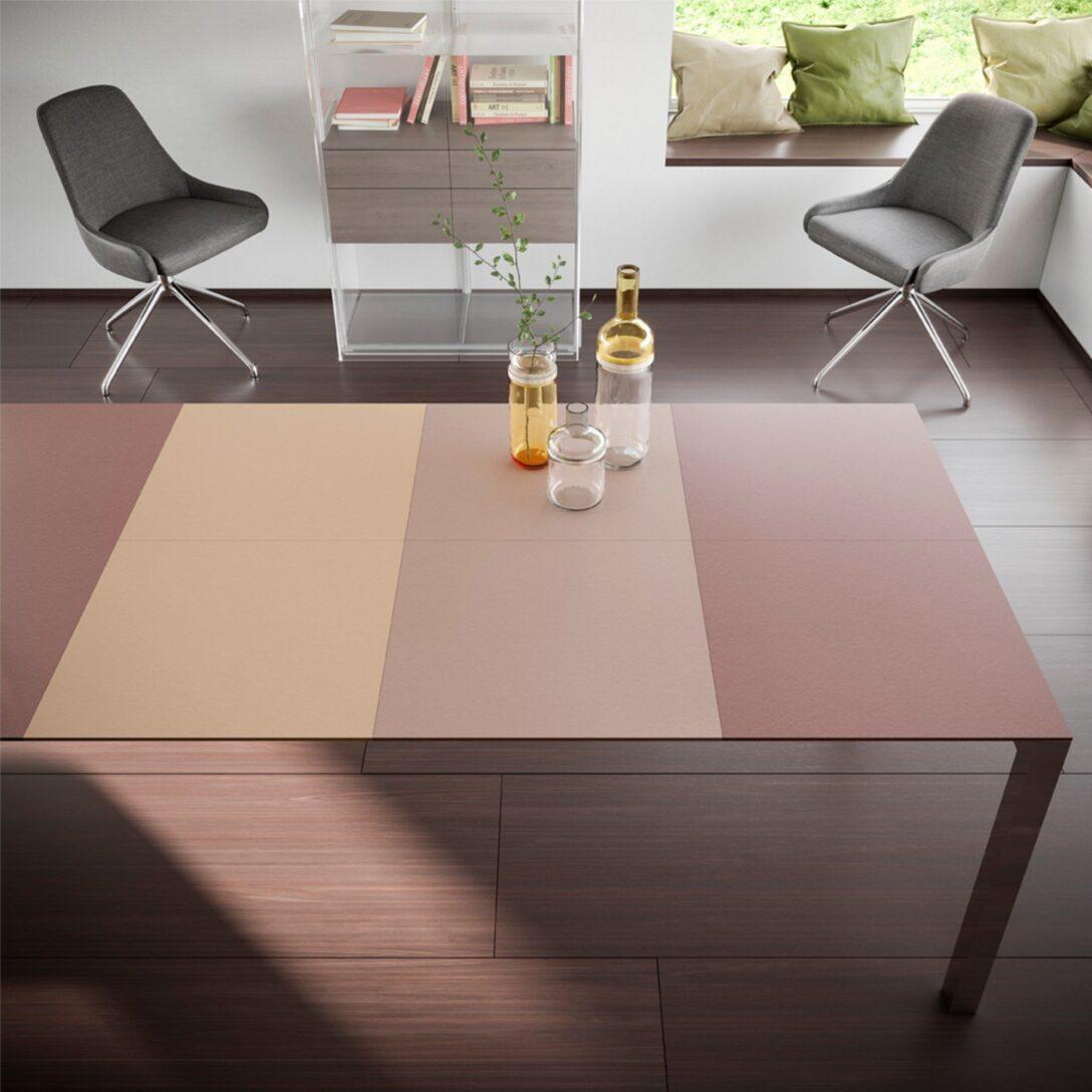 Large Size of Willisau Prato Esstisch Mit Tischplatte Holz Moderne Esstische Designer Ausziehbar Kleine Massivholz Design Massiv Runde Rund Esstische Esstische