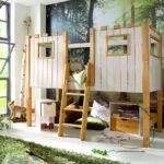 Kinderzimmer Hochbett Kinderzimmer Sofa Kinderzimmer Regale Regal Weiß