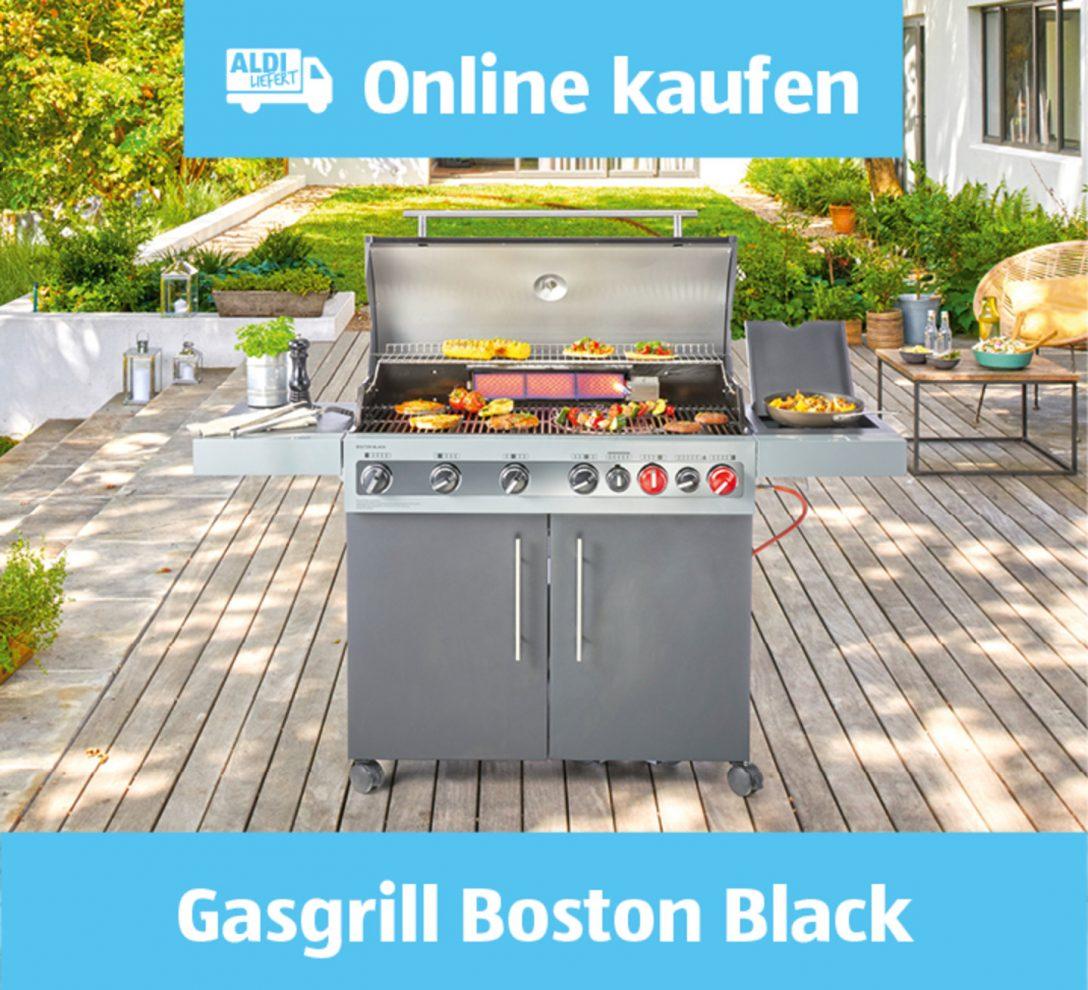 Large Size of Gartentisch Aldi Sd Gardenline Relaxsessel Garten Wohnzimmer Gartentisch Aldi