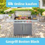 Gartentisch Aldi Sd Gardenline Relaxsessel Garten Wohnzimmer Gartentisch Aldi