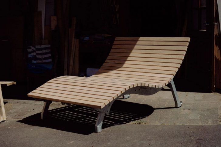 Medium Size of Gartenliege Klappbar Ikea Garten Liegestuhl Metall Lidl Gebraucht Ausklappbares Bett Ausklappbar Wohnzimmer Gartenliege Klappbar