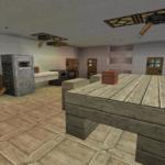 Minecraft Küche Wohnzimmer Minecraft Küche Lets Sgether Wohnhaus Teil 3 5tef4ns Blog Modulküche Ikea Moderne Landhausküche Lieferzeit Kosten Tapeten Für Die Vorratsschrank
