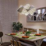 Küchenlampen Swirl Sp Designortcom Wohnzimmer Küchenlampen