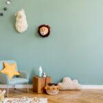 Kinderzimmer Einrichten Junge Kinderzimmer Kinderzimmer Gestalten Tolle Ideen Lamodula Sofa Regal Kleine Küche Einrichten Regale Weiß Badezimmer