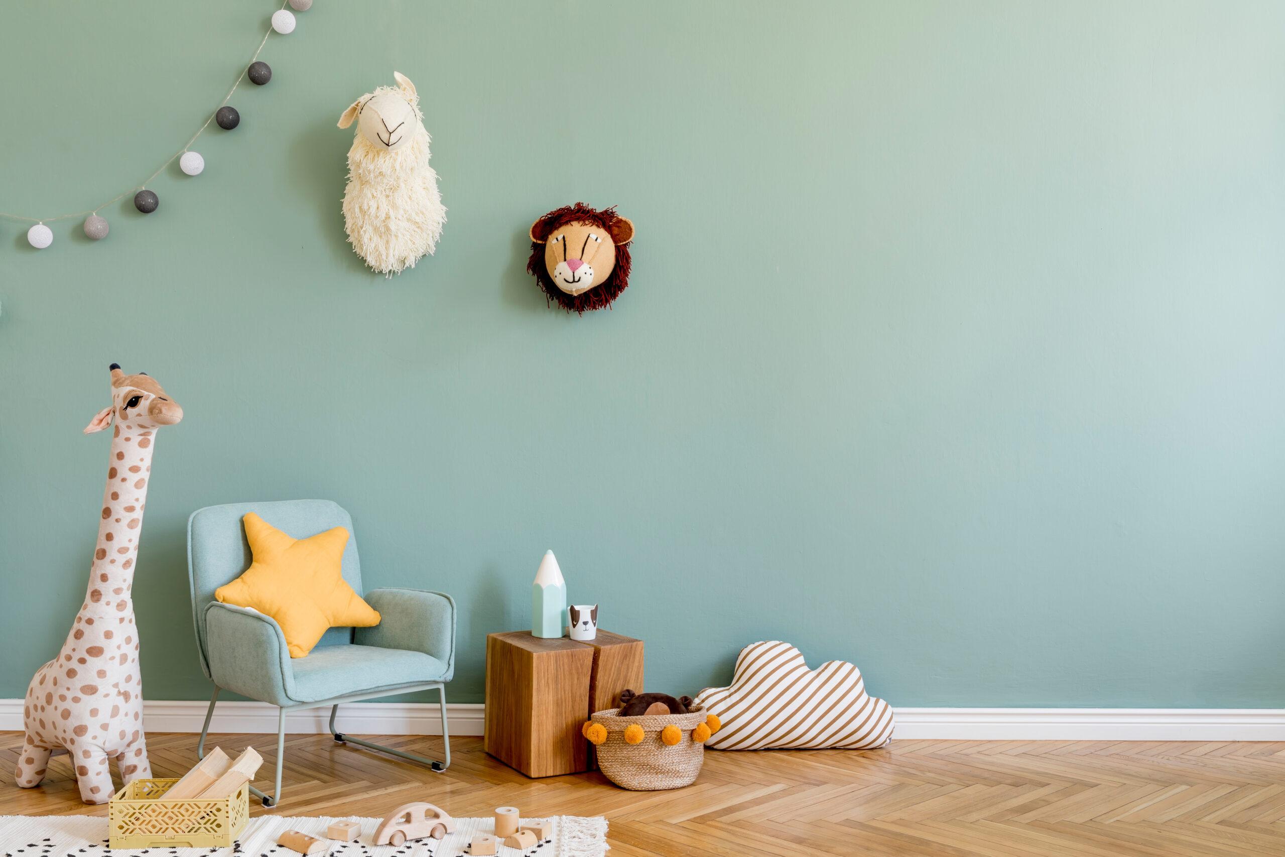 Full Size of Kinderzimmer Gestalten Tolle Ideen Lamodula Sofa Regal Kleine Küche Einrichten Regale Weiß Badezimmer Kinderzimmer Kinderzimmer Einrichten Junge