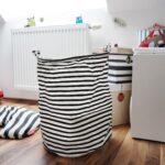 Kinderzimmer Einrichten Junge Kinderzimmer Kinderzimmer Einrichten Junge Baby Wohin Mit All Den Spielsachen Kleine Küche Regal Weiß Badezimmer Sofa Regale