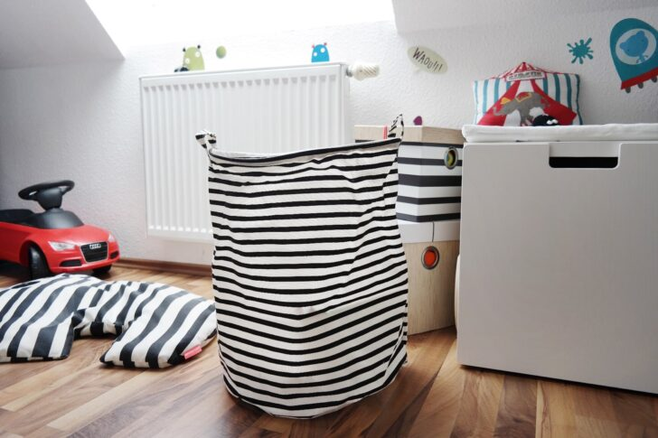 Medium Size of Kinderzimmer Einrichten Junge Baby Wohin Mit All Den Spielsachen Kleine Küche Regal Weiß Badezimmer Sofa Regale Kinderzimmer Kinderzimmer Einrichten Junge