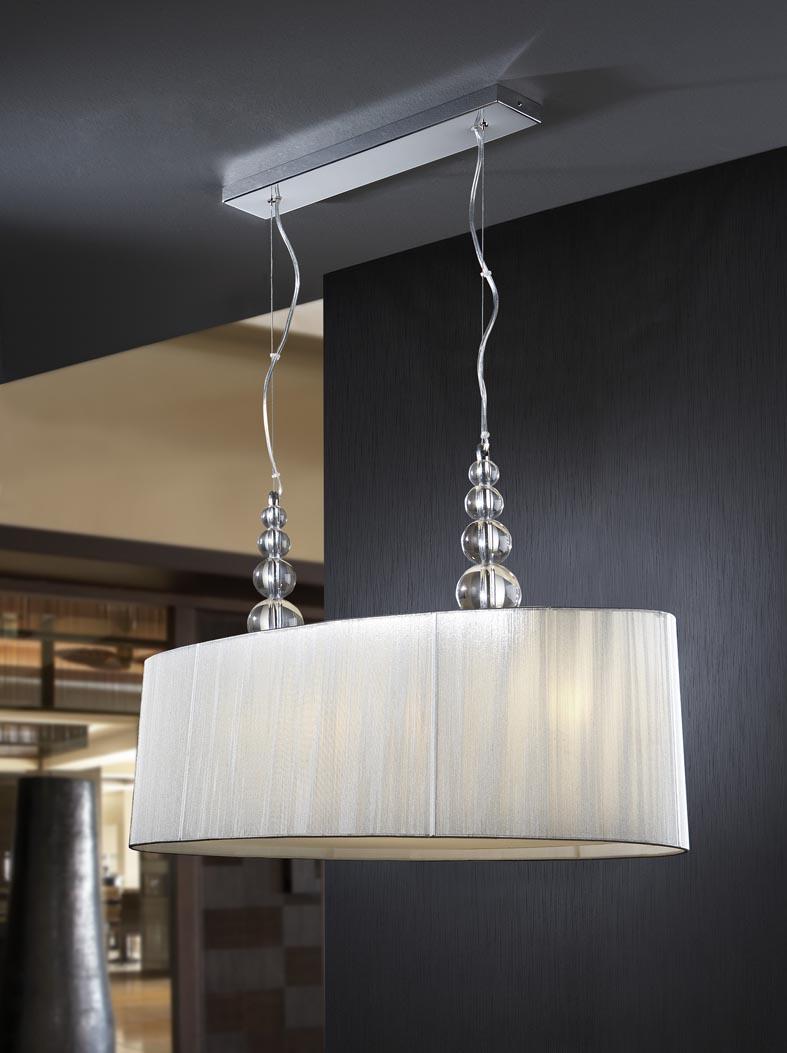 Full Size of Moderne Lampen Hngelampe Mercury Beleuchtung Beltrn Deckenlampen Für Wohnzimmer Bilder Fürs Küche Designer Esstisch Bad Led Deckenleuchte Badezimmer Wohnzimmer Moderne Lampen