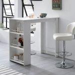Bartisch Ikea Kche Stehtisch Moderner In 63322 Rdermark Fr 10 00 Küche Kosten Kaufen Sofa Mit Schlaffunktion Betten 160x200 Miniküche Bei Modulküche Wohnzimmer Bartisch Ikea