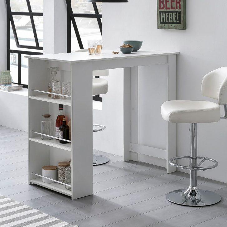 Medium Size of Bartisch Ikea Kche Stehtisch Moderner In 63322 Rdermark Fr 10 00 Küche Kosten Kaufen Sofa Mit Schlaffunktion Betten 160x200 Miniküche Bei Modulküche Wohnzimmer Bartisch Ikea