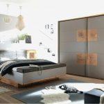 Eckschrank Ikea Schlafzimmer Spiegel Traumhaus Dekoration Küche Bad Kosten Betten 160x200 Kaufen Bei Miniküche Sofa Mit Schlaffunktion Modulküche Wohnzimmer Eckschrank Ikea