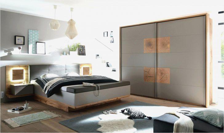 Medium Size of Eckschrank Ikea Schlafzimmer Spiegel Traumhaus Dekoration Küche Bad Kosten Betten 160x200 Kaufen Bei Miniküche Sofa Mit Schlaffunktion Modulküche Wohnzimmer Eckschrank Ikea