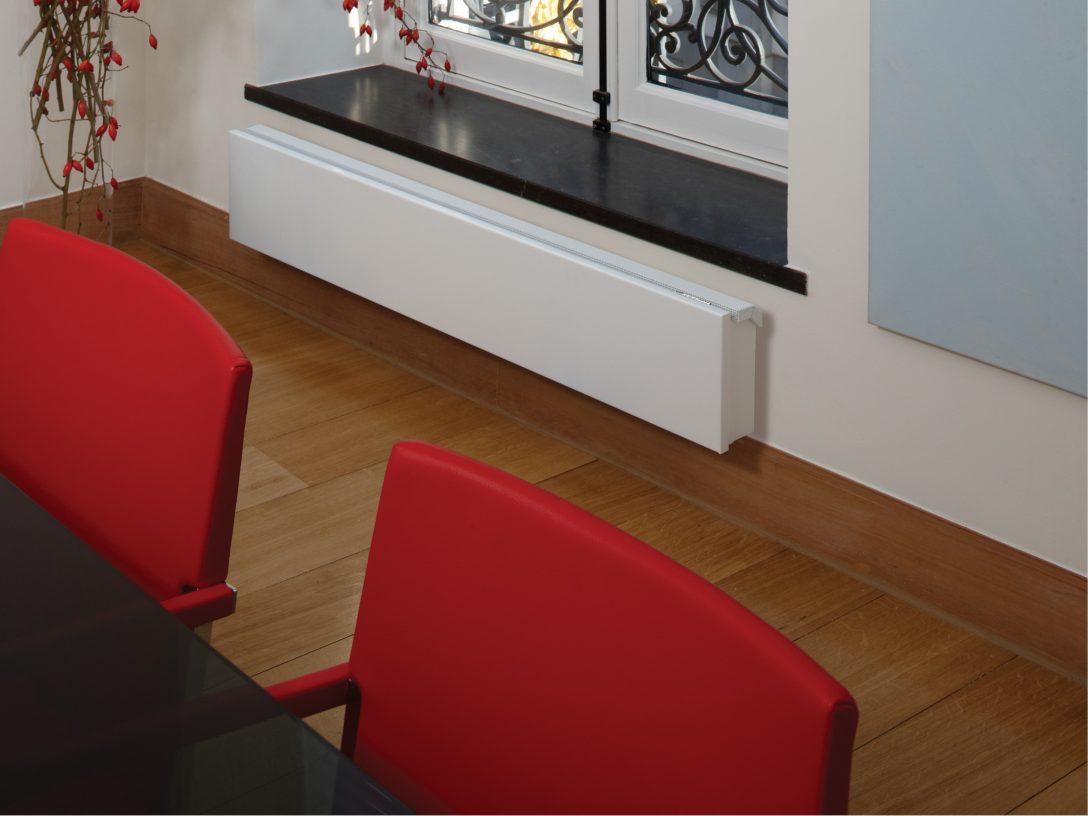 Large Size of Heizkrper 35 18 Ab 50 Cm 813 Watt Bad Design Heizung Flachdach Fenster Heizkörper Wohnzimmer Badezimmer Bett Flach Elektroheizkörper Für Wohnzimmer Heizkörper Flach