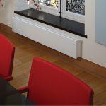 Heizkörper Flach Wohnzimmer Heizkrper 35 18 Ab 50 Cm 813 Watt Bad Design Heizung Flachdach Fenster Heizkörper Wohnzimmer Badezimmer Bett Flach Elektroheizkörper Für