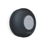 Bluetooth Lautsprecher Dusche Breuer Duschen Siphon Hüppe Hsk Einhebelmischer Glasabtrennung Begehbare Walk In Behindertengerechte Pendeltür Bidet Dusche Bluetooth Lautsprecher Dusche