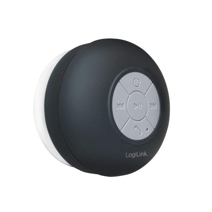 Medium Size of Bluetooth Lautsprecher Dusche Breuer Duschen Siphon Hüppe Hsk Einhebelmischer Glasabtrennung Begehbare Walk In Behindertengerechte Pendeltür Bidet Dusche Bluetooth Lautsprecher Dusche