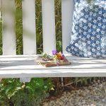 Gartenschaukel Selber Bauen Wohnzimmer Gartenschaukel Selber Bauen Deko Und Diy Blog Kreative Ideen Fr Ein Schnes Zuhause Küche Fenster Rolladen Nachträglich Einbauen Bodengleiche Dusche Regale