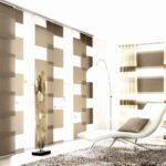 32 Einzigartig Gardinen Wohnzimmer Modern Ideen Schn Sideboard Stehlampe Lampe Wandtattoos Rollo Bilder Xxl Deckenleuchte Teppich Großes Bild Indirekte Wohnzimmer Vorhänge Wohnzimmer