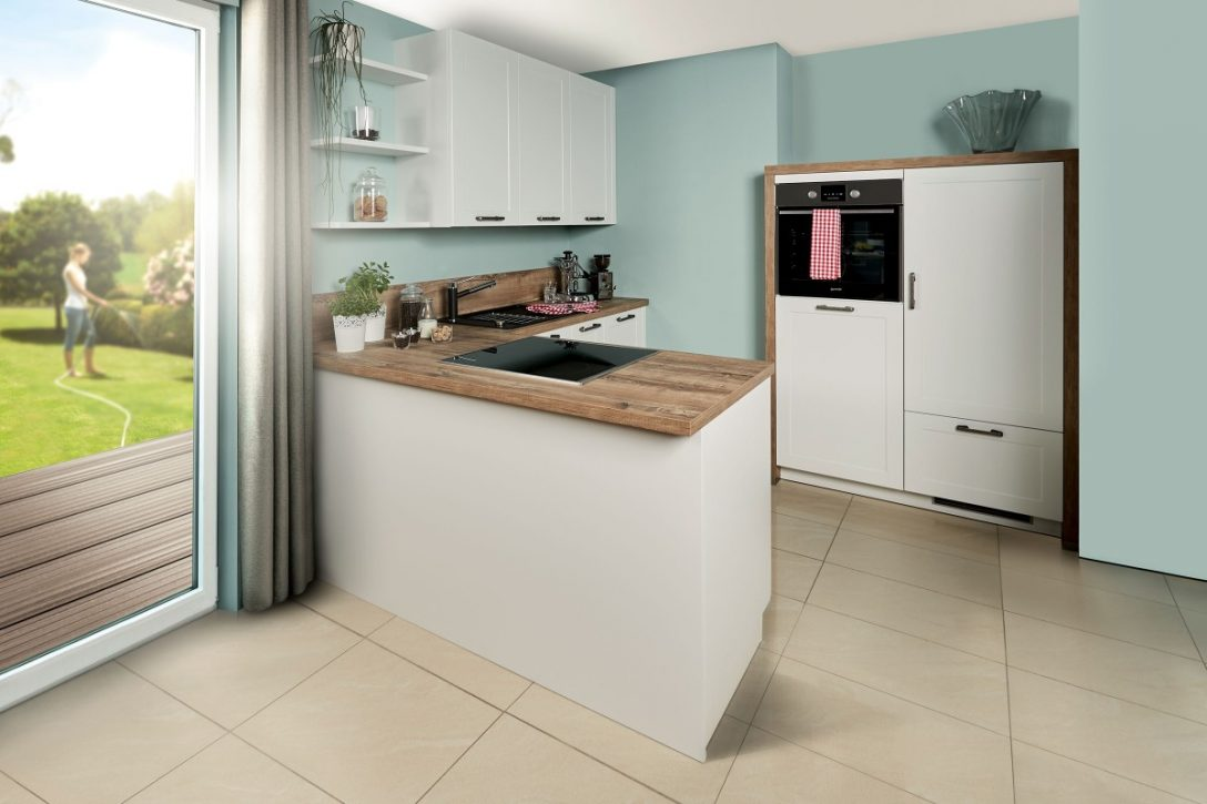 Large Size of Küchen Ideen Kche Planen Hornbach Regal Wohnzimmer Tapeten Bad Renovieren Wohnzimmer Küchen Ideen