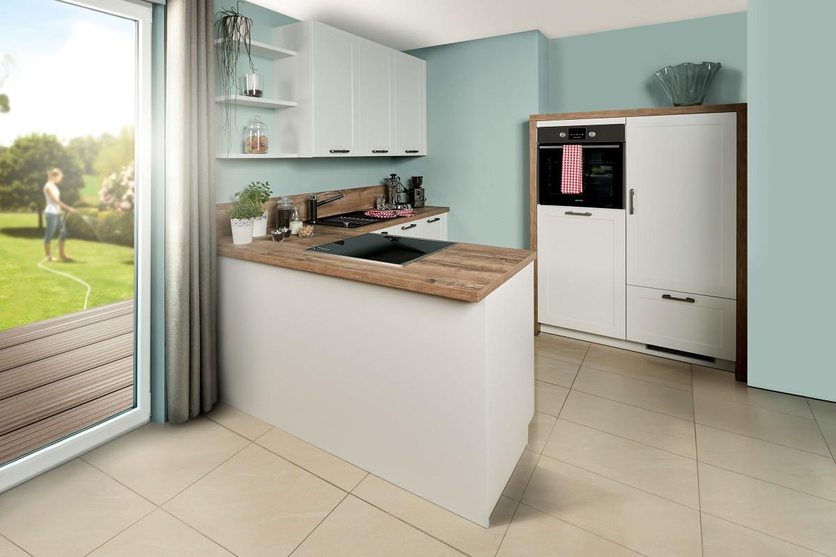 Full Size of Küchen Ideen Kche Planen Hornbach Regal Wohnzimmer Tapeten Bad Renovieren Wohnzimmer Küchen Ideen