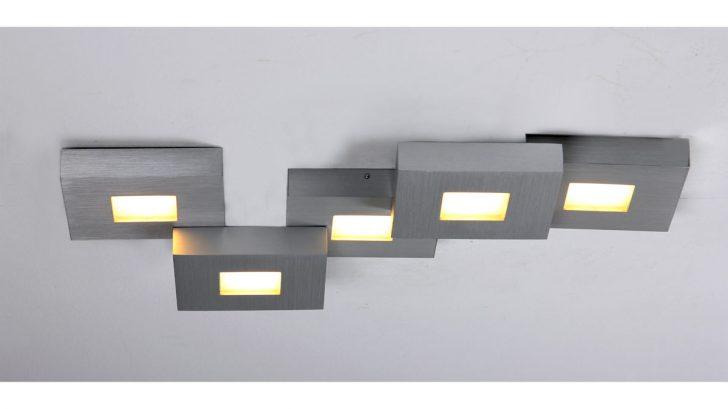 Medium Size of Wohnzimmer Deckenlampen Moderne Landhausküche Led Lampen Für Deckenleuchte Bad Esstische Küche Badezimmer Modern Schlafzimmer Stehlampen Modernes Bett Wohnzimmer Moderne Lampen