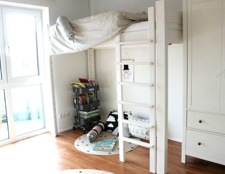 Medium Size of Kinderzimmer Hochbett Regal Regale Weiß Sofa Kinderzimmer Kinderzimmer Hochbett