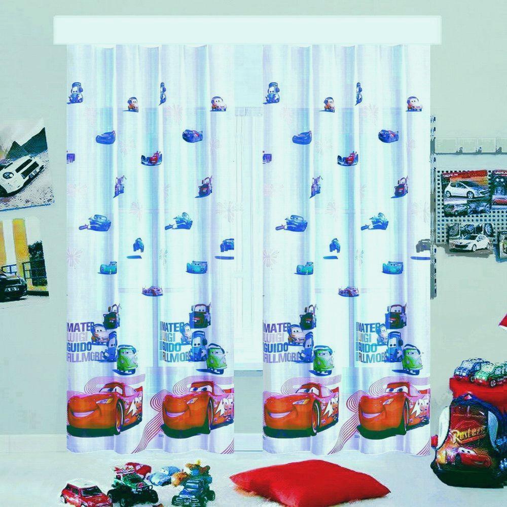 Full Size of Kinderzimmer Vorhang Fenster Regal Weiß Sofa Bad Regale Wohnzimmer Küche Kinderzimmer Kinderzimmer Vorhang