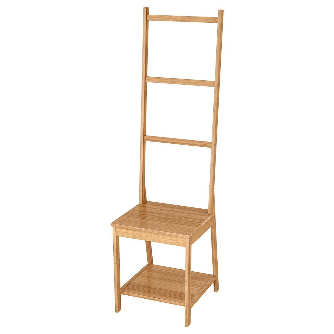 Large Size of Rgrund Stuhl Mit Handtuchhalter Bambus Ikea Sterreich Modulküche Küche Kosten Sofa Schlaffunktion Betten Bei Bad 160x200 Kaufen Miniküche Wohnzimmer Handtuchhalter Ikea