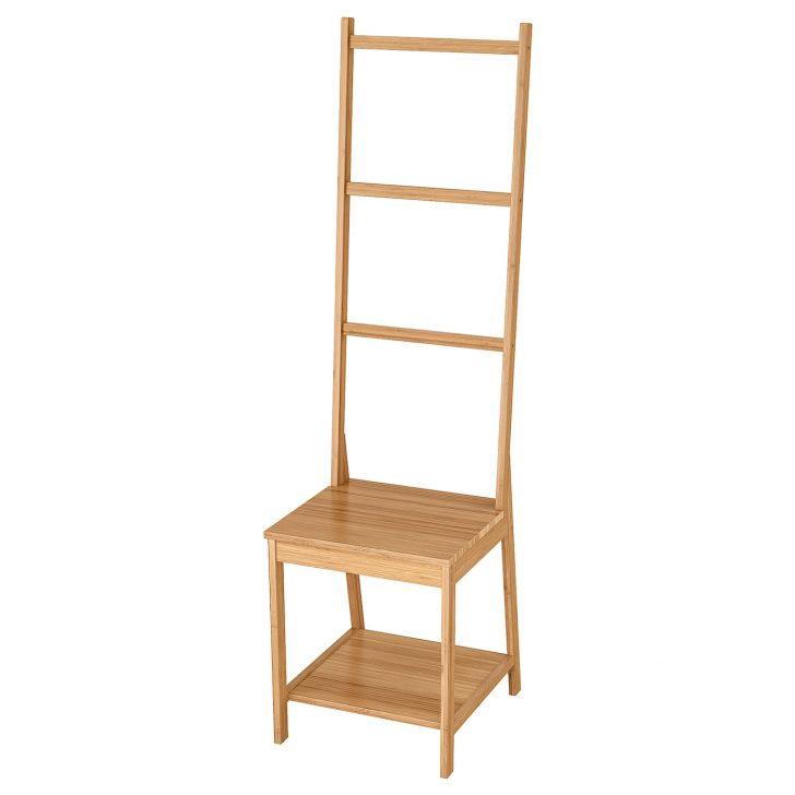 Medium Size of Rgrund Stuhl Mit Handtuchhalter Bambus Ikea Sterreich Modulküche Küche Kosten Sofa Schlaffunktion Betten Bei Bad 160x200 Kaufen Miniküche Wohnzimmer Handtuchhalter Ikea