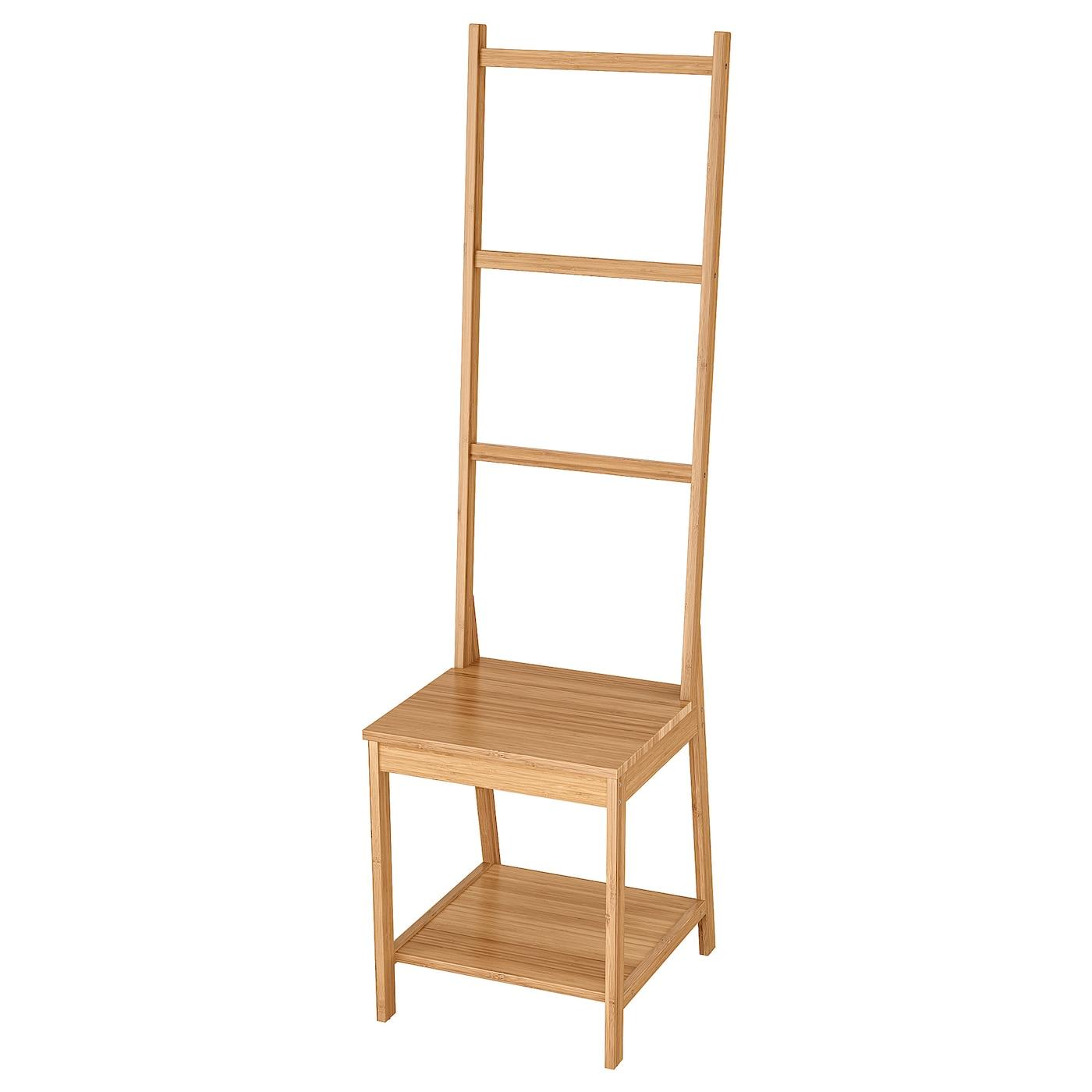 Full Size of Rgrund Stuhl Mit Handtuchhalter Bambus Ikea Sterreich Modulküche Küche Kosten Sofa Schlaffunktion Betten Bei Bad 160x200 Kaufen Miniküche Wohnzimmer Handtuchhalter Ikea