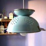 Deckenlampe Selber Bauen Wohnzimmer Deckenlampe Selber Bauen Lampen Selbermachen 25 Diy Lampenideen Zum Nachbasteln Einbauküche Fenster Einbauen Bodengleiche Dusche Nachträglich Deckenlampen