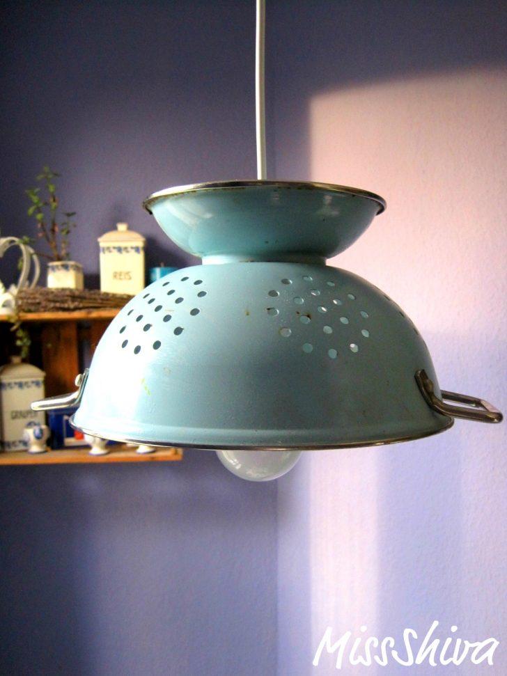 Medium Size of Deckenlampe Selber Bauen Lampen Selbermachen 25 Diy Lampenideen Zum Nachbasteln Einbauküche Fenster Einbauen Bodengleiche Dusche Nachträglich Deckenlampen Wohnzimmer Deckenlampe Selber Bauen