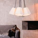 Esstisch Glas Teppich Runder Ausziehbar Vintage Kolonialstil Oval Weiß Massiv Kleine Esstische 120x80 Großer Quadratisch Bogenlampe Esstische Bogenlampe Esstisch