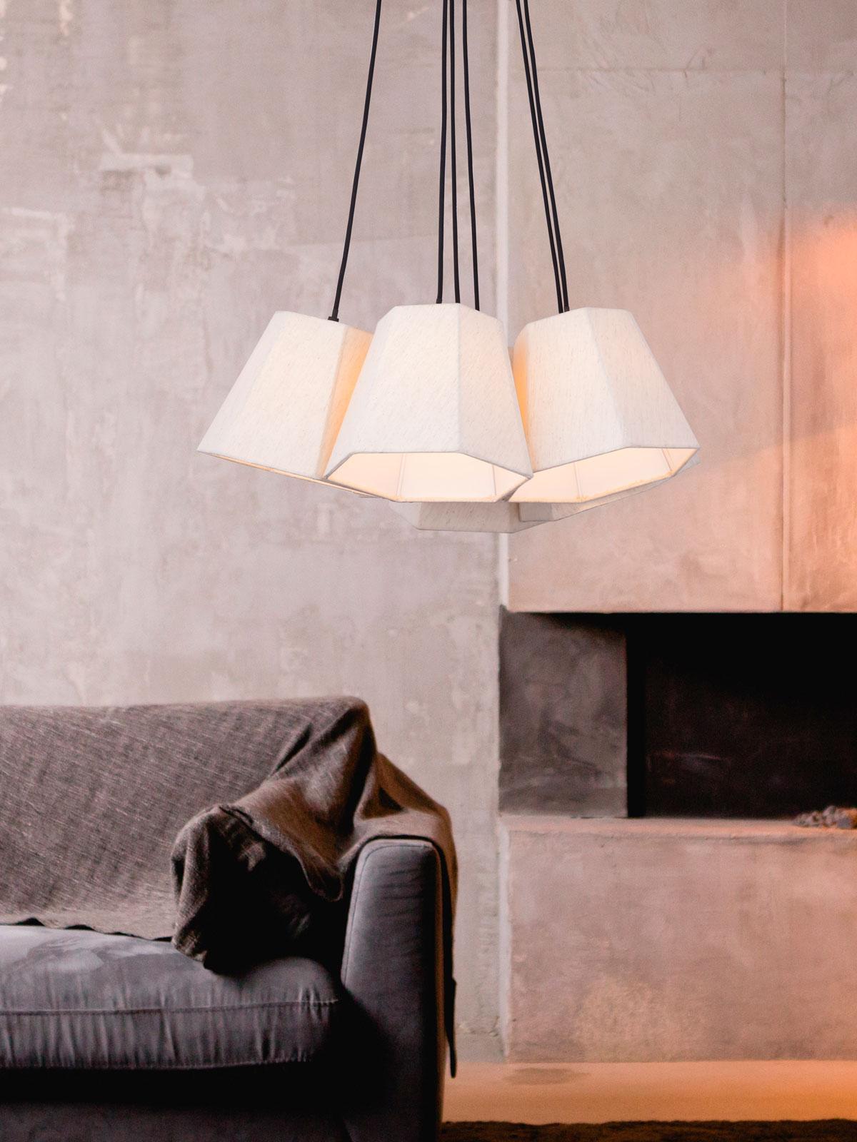 Full Size of Esstisch Glas Teppich Runder Ausziehbar Vintage Kolonialstil Oval Weiß Massiv Kleine Esstische 120x80 Großer Quadratisch Bogenlampe Esstische Bogenlampe Esstisch