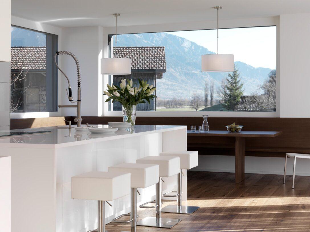 Large Size of Kücheninsel Hlzerne Kcheninsel Bilder Ideen Couch Wohnzimmer Kücheninsel