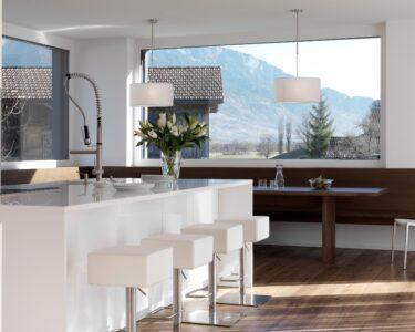 Kücheninsel Wohnzimmer Kücheninsel Hlzerne Kcheninsel Bilder Ideen Couch