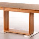 Esstisch Massiv Ausziehbar Esstische Esstisch Massiv Ausziehbar Standard Furniture Benny Mbelmeile24 Oval Weiß Rund Mit Stühlen Glas Holz Massiver Massivholz Kleine Esstische Deckenlampe Runde