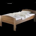 Bett Kinder Günstig Kaufen 220 X Holz Kopfteil Für Selber Bauen Mit Gästebett Massivholz 180x200 Rückenlehne 100x200 Schlafzimmer Betten 140x200 Poco Wohnzimmer Bett Kinder