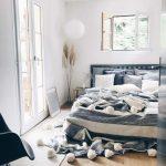Schöne Tapeten Schne Fr Schlafzimmer Frisch Ideen Mein Schöner Garten Abo Betten Für Küche Fototapeten Wohnzimmer Die Wohnzimmer Schöne Tapeten