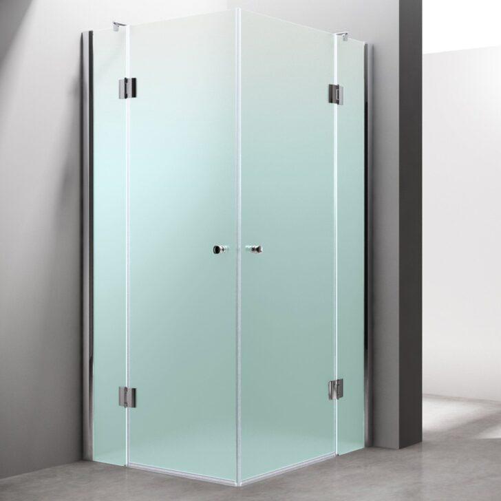 Medium Size of Glasabtrennung Dusche Design Duschabtrennung Ravenna1s Unterputz Schiebetür Pendeltür Moderne Duschen Einhebelmischer Grohe Behindertengerechte Bodengleich Dusche Glasabtrennung Dusche