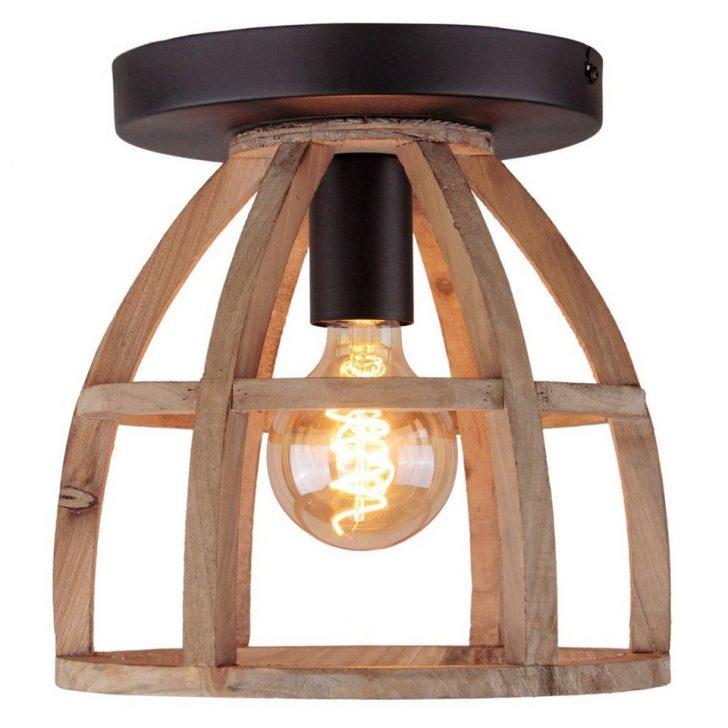 Medium Size of Lampe Aus Holz Selber Bauen Deckenleuchte Deckenlampe Machen Holzbalken Led Deckenlampen Dimmbar Rund Flach Glasschirm Selbst Rustikal Schlafzimmer Massivholz Wohnzimmer Deckenlampe Holz