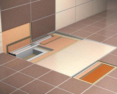 Bodengleiche Dusche Dusche Bodengleiche Duschen Grohe Thermostat Dusche Bidet Abfluss Eckeinstieg Glaswand Anal Ebenerdige Kosten Kleine Bäder Mit Pendeltür Fliesen Barrierefreie