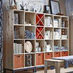 Raumteiler Ikea Wohnzimmer Raumteiler Regal Ikea Sofa Mit Schlaffunktion Betten Bei Küche Kosten Modulküche 160x200 Kaufen Miniküche